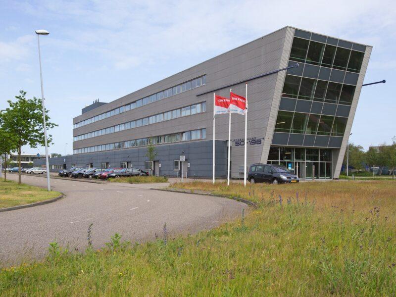 Rooswijkweg 50-198 – Velsen Noord